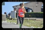 VII_Maratonina_dei_Fenici_0589