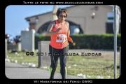 VII_Maratonina_dei_Fenici_0590