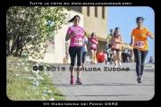 VII_Maratonina_dei_Fenici_0592