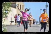 VII_Maratonina_dei_Fenici_0594