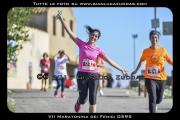 VII_Maratonina_dei_Fenici_0595