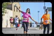 VII_Maratonina_dei_Fenici_0596