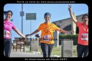 VII_Maratonina_dei_Fenici_0597