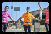 VII_Maratonina_dei_Fenici_0598