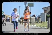 VII_Maratonina_dei_Fenici_0600