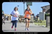VII_Maratonina_dei_Fenici_0601