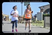 VII_Maratonina_dei_Fenici_0602