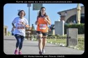 VII_Maratonina_dei_Fenici_0603
