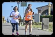 VII_Maratonina_dei_Fenici_0604