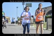 VII_Maratonina_dei_Fenici_0605