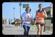 VII_Maratonina_dei_Fenici_0606