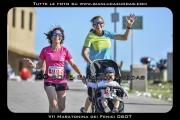 VII_Maratonina_dei_Fenici_0607