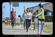 VII_Maratonina_dei_Fenici_0608