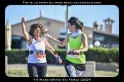 VII_Maratonina_dei_Fenici_0609