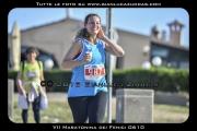VII_Maratonina_dei_Fenici_0610