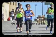 VII_Maratonina_dei_Fenici_0611