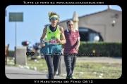 VII_Maratonina_dei_Fenici_0612