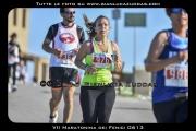 VII_Maratonina_dei_Fenici_0613