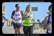 VII_Maratonina_dei_Fenici_0614