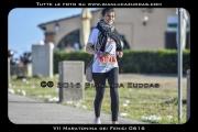 VII_Maratonina_dei_Fenici_0616