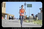VII_Maratonina_dei_Fenici_0617