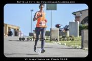 VII_Maratonina_dei_Fenici_0618