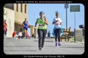 VII_Maratonina_dei_Fenici_0619