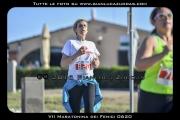 VII_Maratonina_dei_Fenici_0620