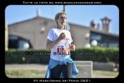 VII_Maratonina_dei_Fenici_0621