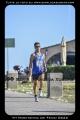 VII_Maratonina_dei_Fenici_0622