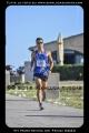 VII_Maratonina_dei_Fenici_0623