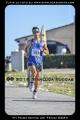 VII_Maratonina_dei_Fenici_0624