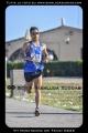 VII_Maratonina_dei_Fenici_0625