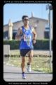VII_Maratonina_dei_Fenici_0626