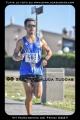 VII_Maratonina_dei_Fenici_0627