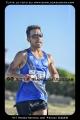 VII_Maratonina_dei_Fenici_0628