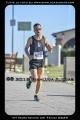 VII_Maratonina_dei_Fenici_0629