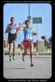 VII_Maratonina_dei_Fenici_0632