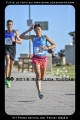 VII_Maratonina_dei_Fenici_0633