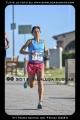 VII_Maratonina_dei_Fenici_0634