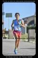 VII_Maratonina_dei_Fenici_0635