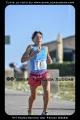 VII_Maratonina_dei_Fenici_0636
