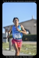 VII_Maratonina_dei_Fenici_0637