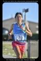 VII_Maratonina_dei_Fenici_0638
