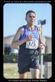 VII_Maratonina_dei_Fenici_0640
