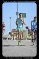 VII_Maratonina_dei_Fenici_0641