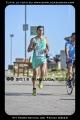 VII_Maratonina_dei_Fenici_0642