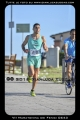 VII_Maratonina_dei_Fenici_0643