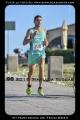 VII_Maratonina_dei_Fenici_0644