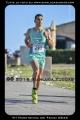 VII_Maratonina_dei_Fenici_0645